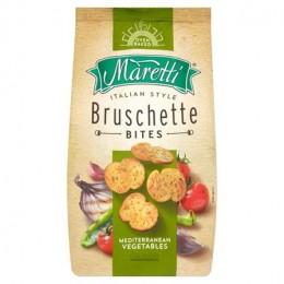 maretti-bruschette-bites-mediterranean-vegetables-70g