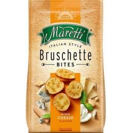 maretti-bruschette-bites-mixed-cheese-70g