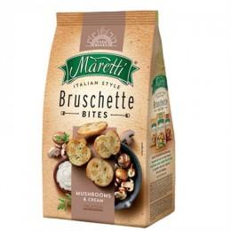 maretti-bruschette-bites-mushrooms-70g