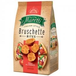 maretti-bruschette-bites-pizza-70g