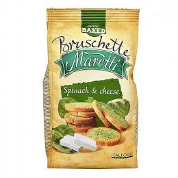 maretti-bruschette-bites-spinach-cheese-70g