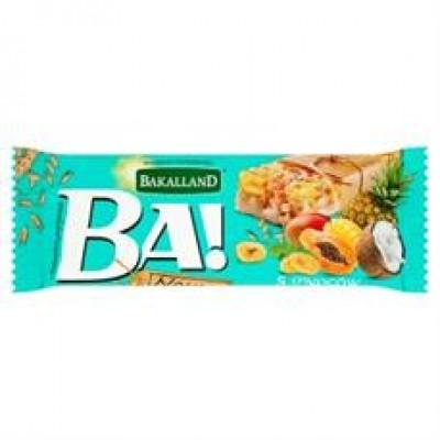 BA!-energy-bar-me-5-fruta-40gr