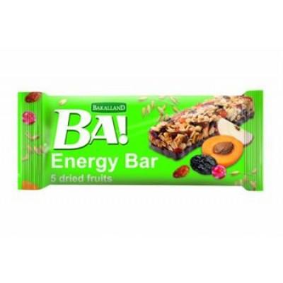 BA!-energy-bar-me-5-fruta-40gr-