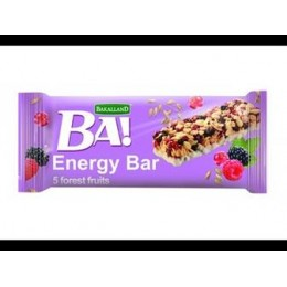 BA!-energy-bar-me-malinë-40gr