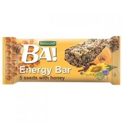 BA!-energy-bar-me-mjaltë-40gr