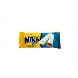 bifa-niks-xxl-50gr