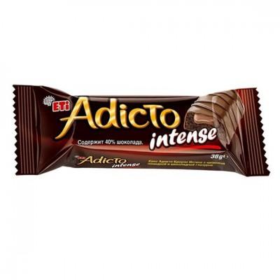 eti-adicto-intense-48gr