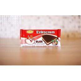 evko-crem-blok-80gr