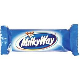 milkyway-20gr