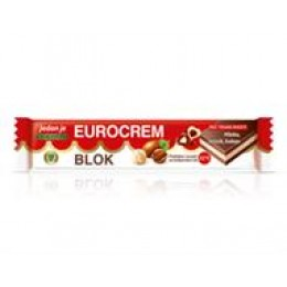 takovo-eurocrem-blok-20g