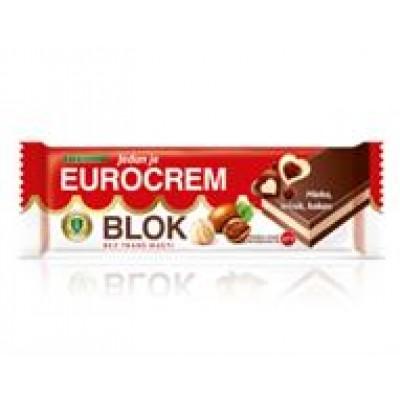 takovo-eurocrem-blok-50g