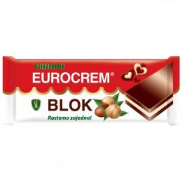 takovo-eurocrem-blok-90g