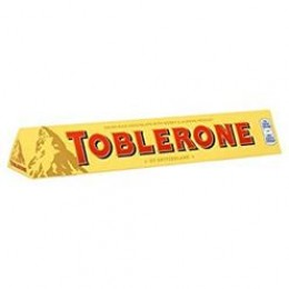 toblerone-100gr