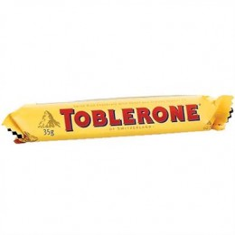 toblerone-35gr