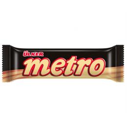 ulker-metro-30gr