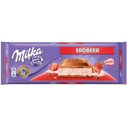 milka-dredhze-300gr