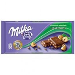 milka-lejthi-80gr