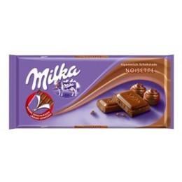 milka-noisette-80gr