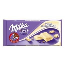 milka-white-100gr