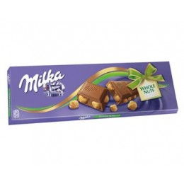 milka-whole-hazelnut-250gr