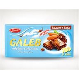 pionir-galeb-badem-kafe-80gr