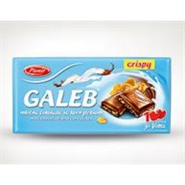 pionir-galeb-crispy-80gr