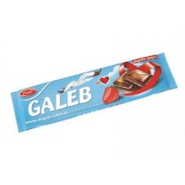 pionir-galeb-jagoda-jogurt-250g