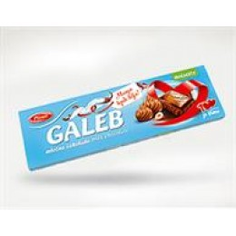 pionir-galeb-noisette-250gr