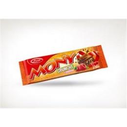 pionir-mony-malina-100gr