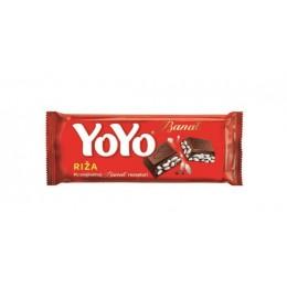 yoyo-oriz-80gr