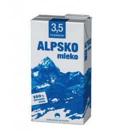 Alpsko-qumesht-3.5-0.5ml