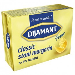 DIjamant-klasik-margarim-250gr