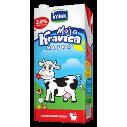 Qumësht-moja-kravica-1L