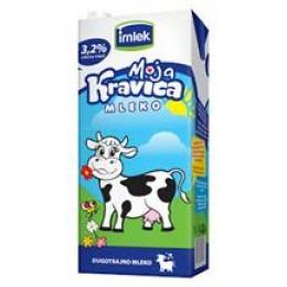 Qumësht-moja-kravicaa-1L-