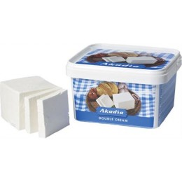 Akadia-double-cream-1KG