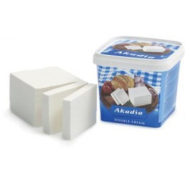 Akadia-double-cream-400GR