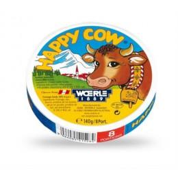 Happy-cow-zdenka-140gr