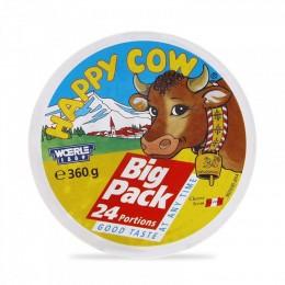 Happy-cow-zdenka-big-pack-360gr