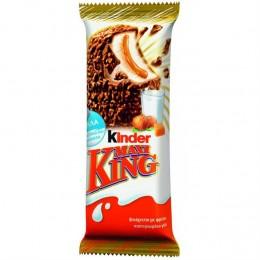 Kinder-maxi-king-35gr