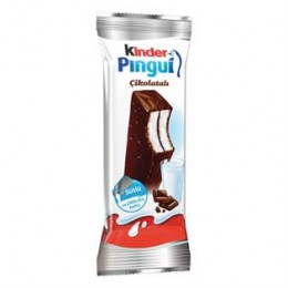 Kinder-pingui-30g