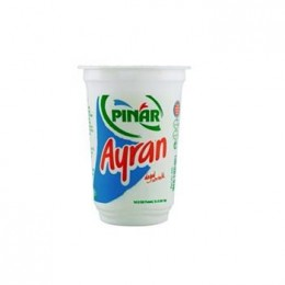 Pinar-ajran-200ML