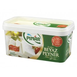 Pinar-djath-i-bardh-800gr