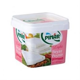 Pinar-djath-i-bardh-ligth-400g