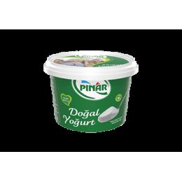 Pinar-kos-1000gr