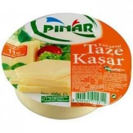 Pinar-kaqkavall-200gr