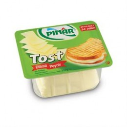 Pinar-kaqkavall-tost-200gr