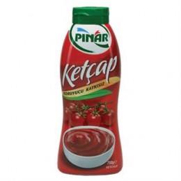 Pinar-ketqap-pa-djegës-750gr