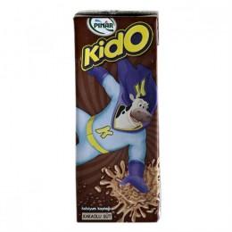 Pinar-kido-qumësht-kakao-200ml