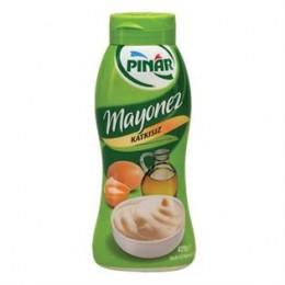 Pinar-majonez-420gr