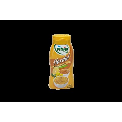 Pinar-senf-270gr